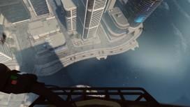 Battlefield 4 - How to Fly an ATV Trailer