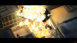 Resident Evil: Operation Racoon City - Трейлер (с русскими субтитрами)