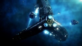 Starpoint Gemini2 - Xbox One Trailer