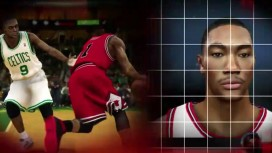 NBA 2K12 - Launch Trailer