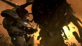 Mass Effect 2 - Dirty Dozen Trailer (русская версия)