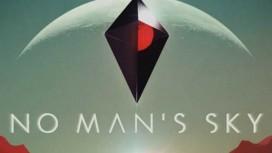 No Man's Sky - Preview