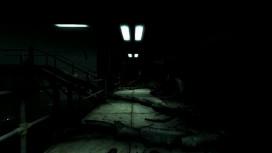 SOMA - Upsilon Trailer