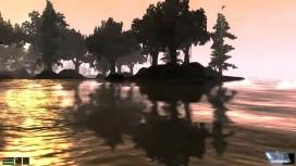 Morrowind 2011 - Геймплейные кадры