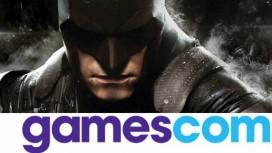 Главное с gamescom 2014, часть4