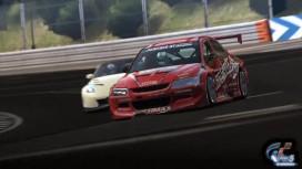 Gran Turismo5 - E3 2010 Trailer