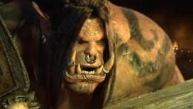 World of Warcraft: Warlords of Draenor - gamescom 2014 Trailer