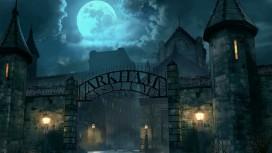 Batman: The Telltale Series - Episode 5: City of Light Trailer