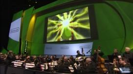 E3 2011 - Обзор пресс-конференции Nintendo