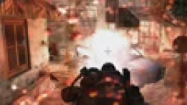 Call of Duty: Modern Warfare2 - Геймплейные кадры3