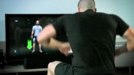UFC Personal Trainer - Men's Health Feature Trailer