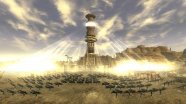 Fallout: New Vegas - E3 2010 Trailer