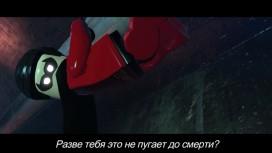 LEGO Batman 3: Beyond Gotham - Звездный состав