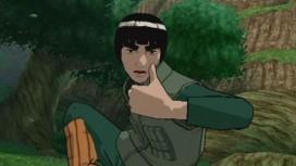 Naruto Shippuden: Clash of Ninja Revolution 3 - Trailer 4