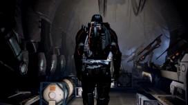 Mass Effect2 - Pre-Order Trailer