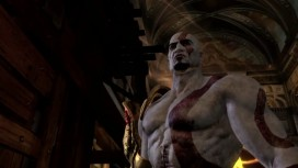 God of War 3 Remastered - Trailer