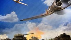 World of Warplanes: взлет состоялся!