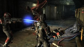Dead Space 2 - Multiplayer Trailer 2
