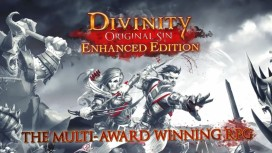 Divinity: Original Sin - Enhanced Edition Trailer