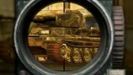 Sniper Elite - Wii Trailer