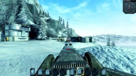 Carrier Command: Gaea Mission - Fundamentals of Warfare Trailer
