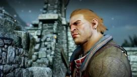 Dragon Age: Inquisition - Ролик к выходу игры