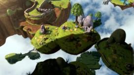 Skylanders Spyro's Adventure - E3 2011 Trailer