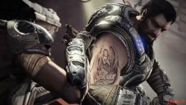 Gears of War3 - Вступительный ролик (с русскими субтитрами)