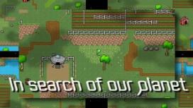 Alien Havoc - PSP Trailer