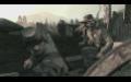 Call of Juarez: Bound in Blood - Redemption Trailer