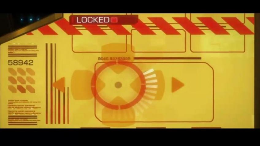 Deus Ex: Human Revolution – Conspiracy Trailer