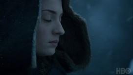 Сериал «Игра престолов» (Game of Thrones). Трейлер финального эпизода седьмого сезона