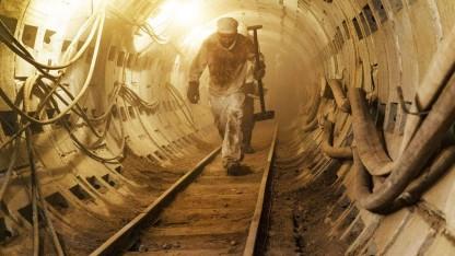Сериал «Чернобыль». Трейлер финальной серии