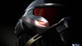 Crysis 2 - Nanosuit 2 gamescom 2009 Trailer (русская версия от «Видеомании»)