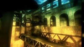 A Shadow's Tale - E3 2010 Trailer