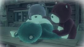 Naughty Bear - Trailer 5