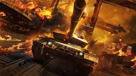 Armored Warfare: Проект 'Армата' - Почему стоит поиграть?