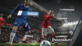 FIFA 11 - gamescom 2010 Trailer