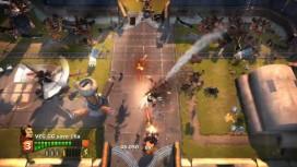 Gatling Gears - Launch Trailer