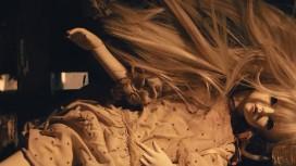 NieR: Automata - Doll Trailer