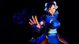 Marvel vs. Capcom 3: Fate of Two Worlds - Comic-Con 2010 Trailer 3