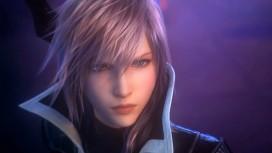 Final Fantasy XIII: Lightning Returns - Japan Expo 2013: The Divine Task Trailer