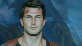 Uncharted 4: Путь вора - Preview