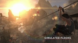 Tomb Raider: Definitive Edition - Next Gen World Trailer