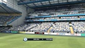 FIFA 10 - My Live Season Trailer