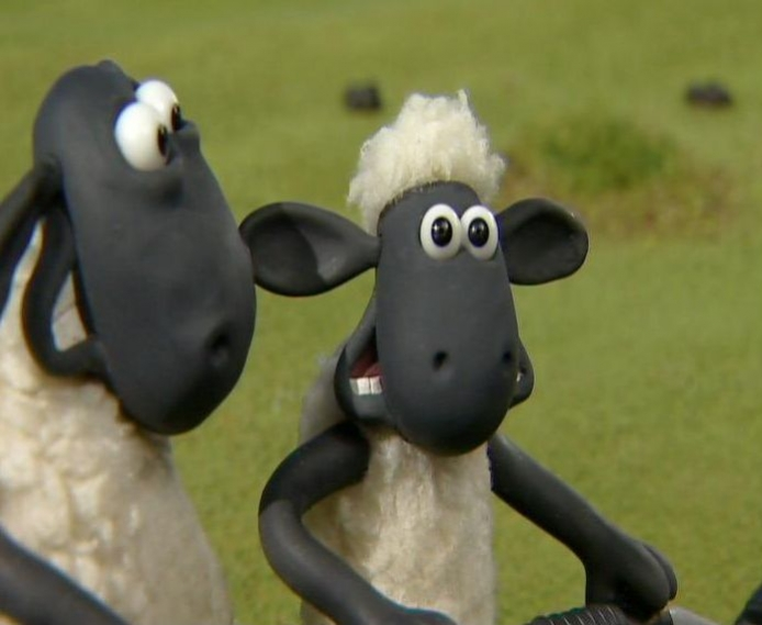 shaun sheep jump rope - 694×569