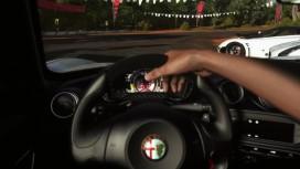 DriveClub - Gamescom 2013 Trailer