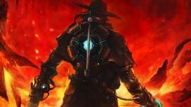 The Incredible Adventures of Van Helsing III - Начало игры