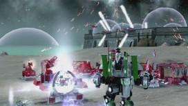 Supreme Commander 2 - Trailer
