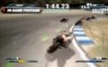 MotoGP 09/10 Gameplay Trailer2